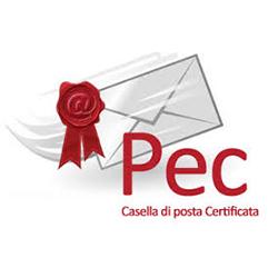 opiPec