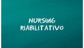 corso_NursingRiabilitativo