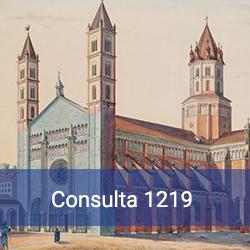Consulta1219