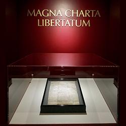 mclibertatum